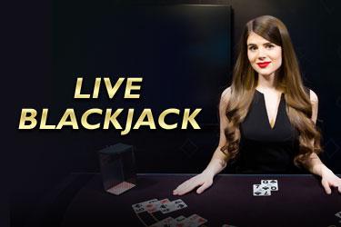 free play online casino canada