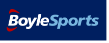 Boylesports full site