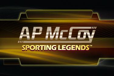 BoyleSports - Bet Online on Football, Tennis, Golf & GAA